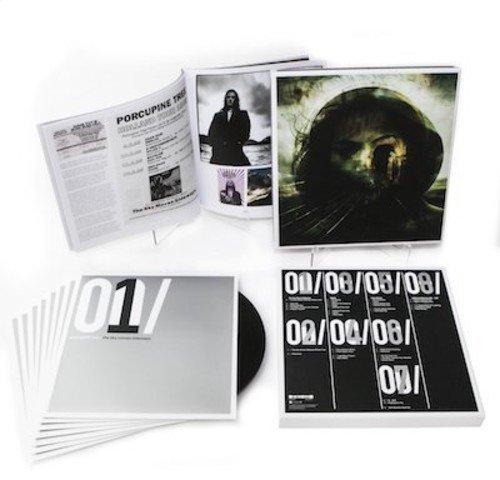 The Delerium Years 1994 - 1997 [Vinyl LP]