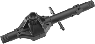 Best axial yeti axle housing Reviews