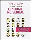 Pack La gran guía del lenguaje no verbal y curso on-line (Divulgación)
