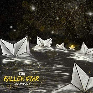 Fallen Star (feat. Meg Caldwell)