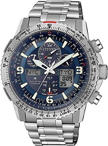 Citizen Reloj. JY8100-80L