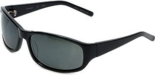 Best original crocodile sunglasses Reviews