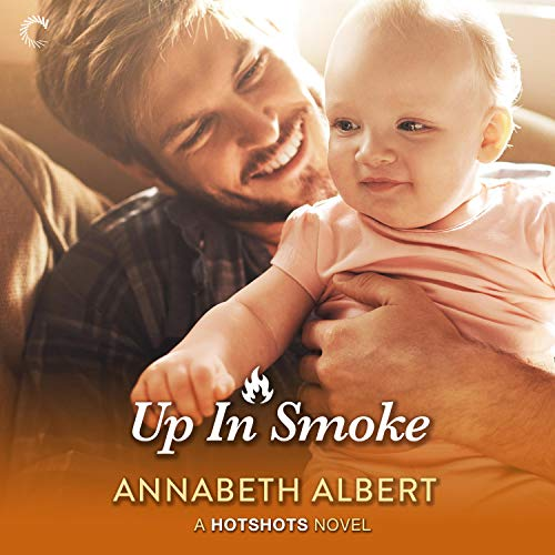 Up in Smoke cover art