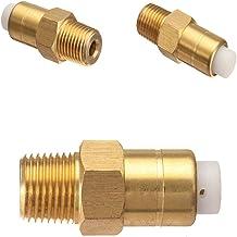 HELEISH Raitool DT01 Edge Reamer Cuchilla de escariado profesional Herramienta de taladrado con orificio universal 0-14mm Herramienta accesoria