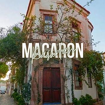 Rasidan - MACARON