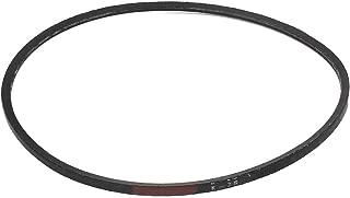 CRP INDUSTRIES 7PK1290 Replacement Belt