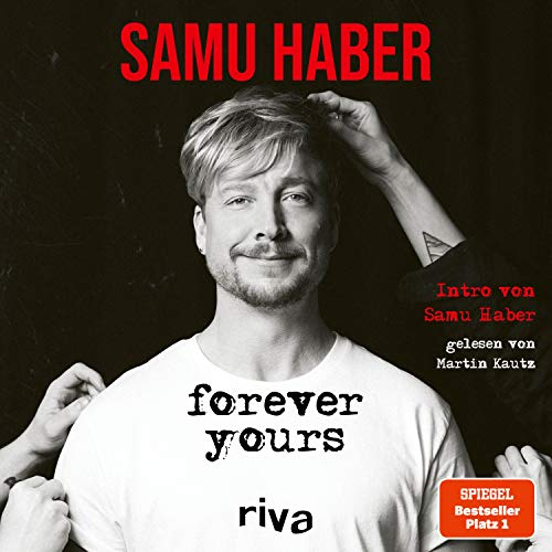 Forever Yours cover art