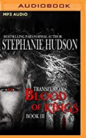 Blood of Kings (Transfusion)