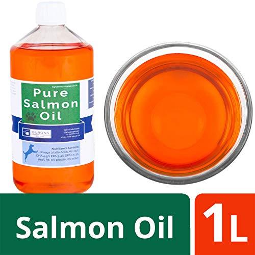 , aceite salmon mercadona, saloneuropeodelestudiante.es