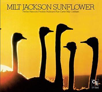 Sunflower (CTI Records 40th Anniversary Edition)
