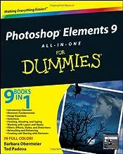 Best photo elements 9 tutorials Reviews