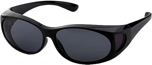 small over glasses sunglasses