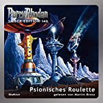 Psionisches Roulette
