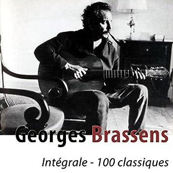 Intégrale (100 classiques)