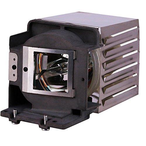 Angrox RLC-072 Replacement Projector Lamp Bulb for ViewSonic PJD5133 PJD5123 PJD5523w PJD5223 PJD5233 PJD5353 Pro6200