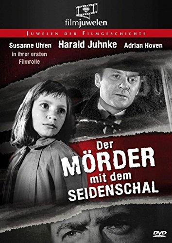 ALIVE AG Mörder Bild