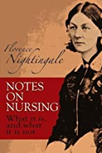 Best nursing what it is and what it is not Reviews