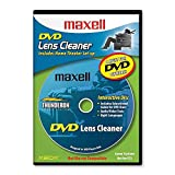 Dvd Lens Cleaners - Best Reviews Guide