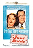 Warner Archive Collection 1000564782