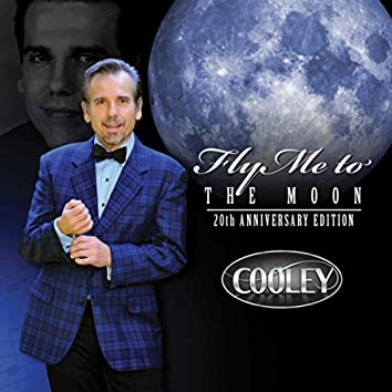 Fly Me to the Moon (20th Anniversary Edition)