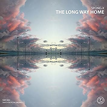 The Long Way Home - EP