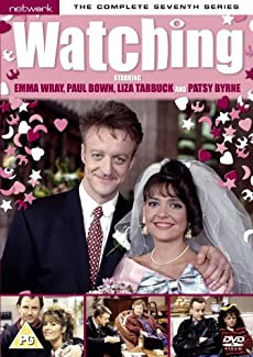 Watching - The Complete Seventh Series