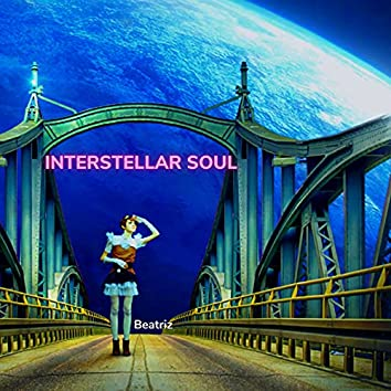 Interstellar Soul