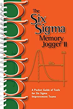 joggers guide