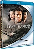 Pearl Harbor [Blu-ray]