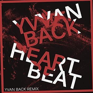 Heartbeat (Remix)