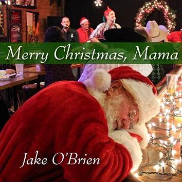 Merry Christmas, Mama - Single