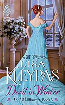 Devil-In-Winter/Lisa-Kleypas/romance-review/All-About-Romance