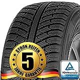 SYRON Tires 365DAYSPlus 205/60/16 92 H - F/C/71Db Allwetter (PKW)
