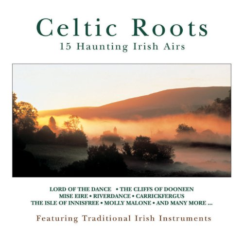 Celtic Roots / Various