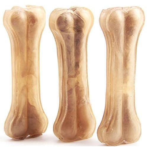 Huesos para perros: Amazon.es