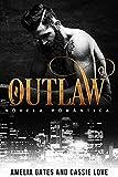 Outlaw: Un Romance Oscuro de Moteros