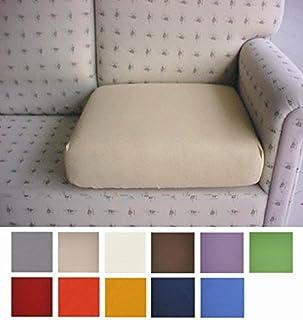 Amazon.es: esponja para cojines sofa
