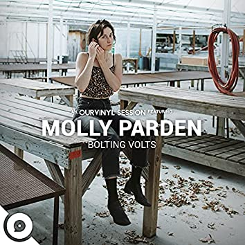 Bolting Volts (OurVinyl Sessions)