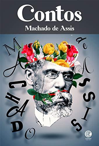 Contos - Machado de Assis (Volume 1)