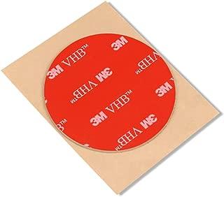 3M VHB Tape 4991, 2