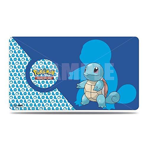 Pokemon 15389 Tapis de Jeu