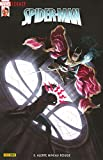 Marvel Legacy - Spider-Man nº5