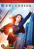 51s6XPkcceL. SL160  - Supergirl prend son envol dès ce soir sur TF1