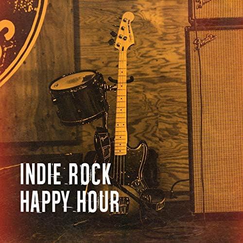 Indie Rock All-Stars, Indie Rock Music