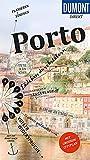 DuMont direkt Reiseführer Porto: Mit großem Cityplan