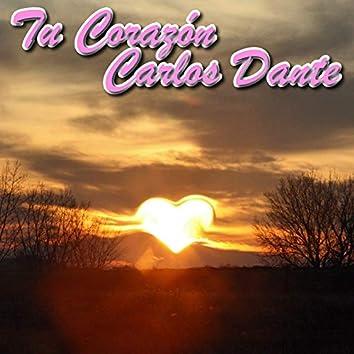 Tu Corazón (Tango)