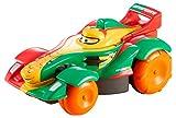 Disney Mattel – DMK06 Pixar : Cars 3 –Hydro Wheels – Rip Clutchgoneski – schwimmendes...