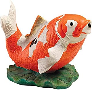 Best pool spitter statues Reviews