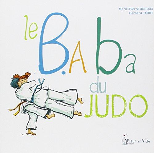 cadeau judo