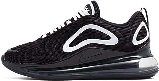 Nike Men's Air Max 720 Shoe Running